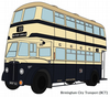 1/76 UK Bus Models